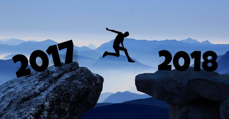 http://maxpixel.freegreatpicture.com/2017-Jumping-Happy-New-Year-2018-New-Year-Design-2711676